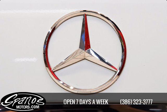 2010 Mercedes-Benz ML 350 Daytona Beach, FL 42