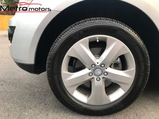 2010 Mercedes-Benz ML 350 BlueTEC Knoxville , Tennessee 11