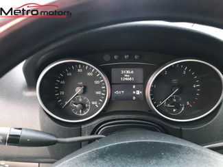 2010 Mercedes-Benz ML 350 BlueTEC Knoxville , Tennessee 24