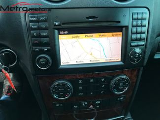 2010 Mercedes-Benz ML 350 BlueTEC Knoxville , Tennessee 31