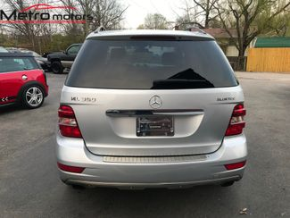 2010 Mercedes-Benz ML 350 BlueTEC Knoxville , Tennessee 51