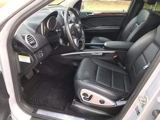 2010 Mercedes-Benz ML 350 Memphis, Tennessee 11