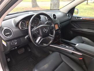 2010 Mercedes-Benz ML 350 Memphis, Tennessee 12