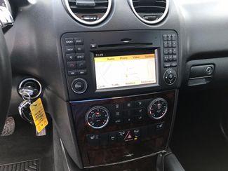 2010 Mercedes-Benz ML 350 Memphis, Tennessee 14