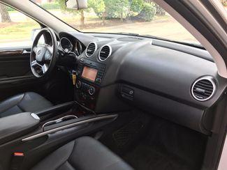 2010 Mercedes-Benz ML 350 Memphis, Tennessee 19