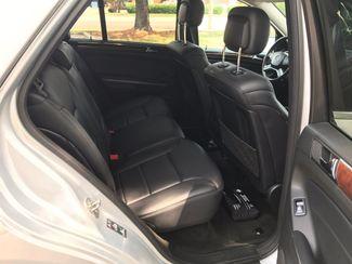 2010 Mercedes-Benz ML 350 Memphis, Tennessee 23