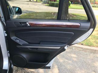 2010 Mercedes-Benz ML 350 Memphis, Tennessee 24