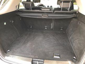 2010 Mercedes-Benz ML 350 Memphis, Tennessee 26