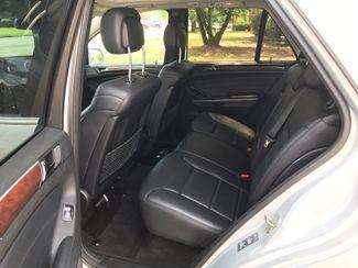 2010 Mercedes-Benz ML 350 Memphis, Tennessee 27