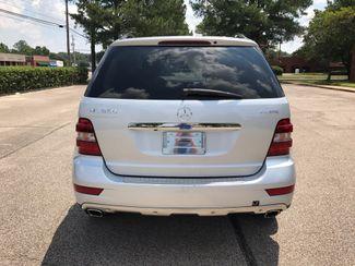 2010 Mercedes-Benz ML 350 Memphis, Tennessee 7