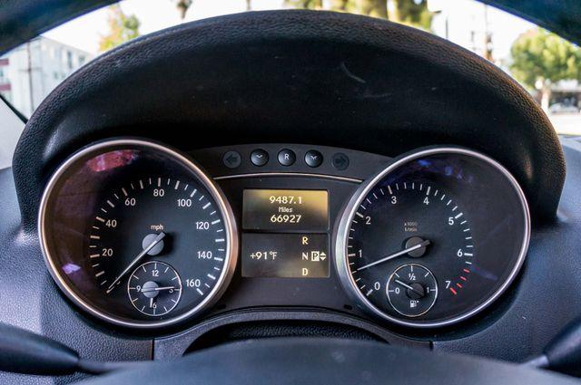2010 Mercedes-Benz ML 350 Reseda, CA 16