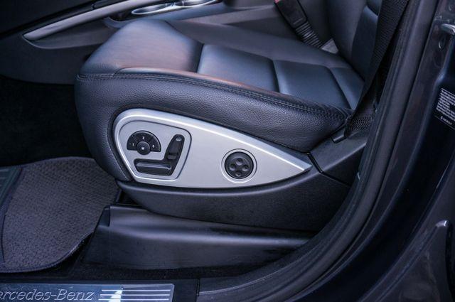 2010 Mercedes-Benz ML 350 Reseda, CA 14