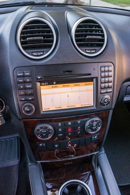 2010 Mercedes-Benz ML 350 Reseda, CA 25