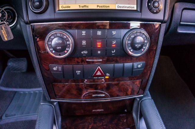 2010 Mercedes-Benz ML 350 Reseda, CA 26