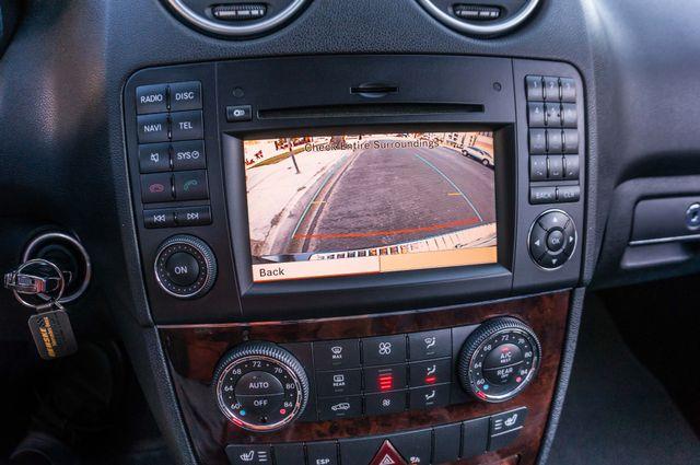 2010 Mercedes-Benz ML 350 Reseda, CA 30