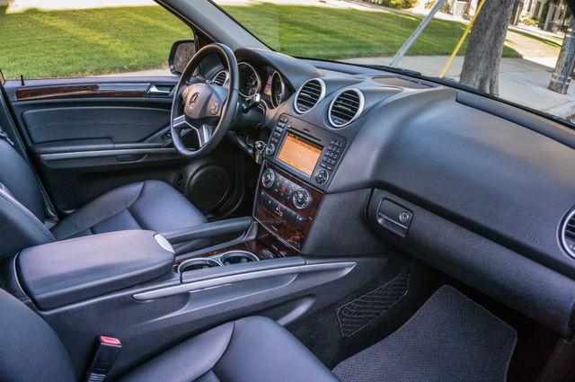 2010 Mercedes-Benz ML 350 Reseda, CA 38