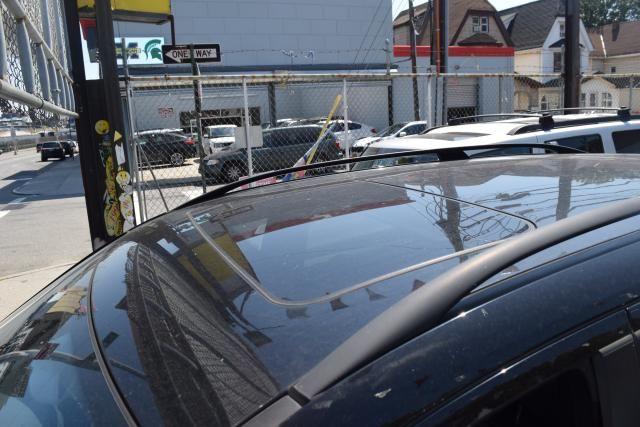 2010 Mercedes-Benz ML 350 ML350 SUV Richmond Hill, New York 8