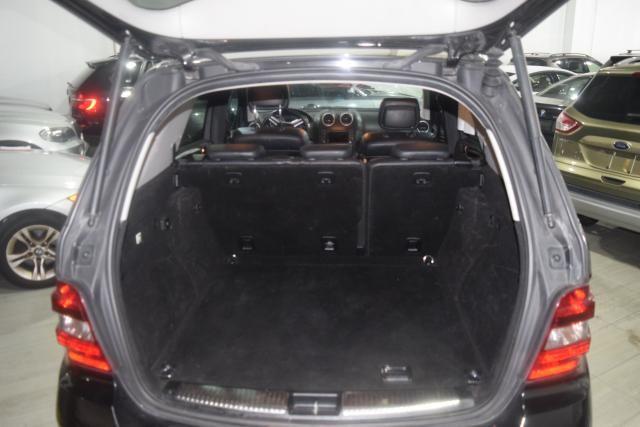 2010 Mercedes-Benz ML 350 ML350 SUV Richmond Hill, New York 4