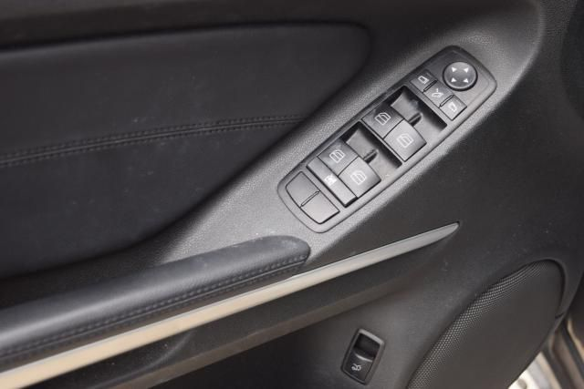 2010 Mercedes-Benz ML 350 BlueTEC Richmond Hill, New York 13