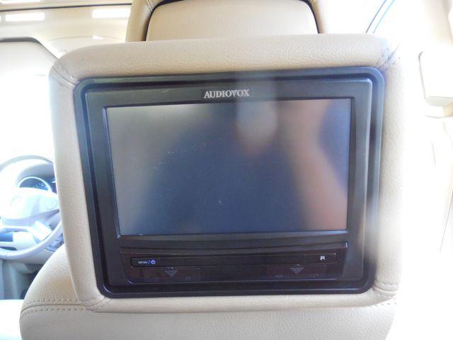 2010 Mercedes-Benz ML350 Leesburg, Virginia 34
