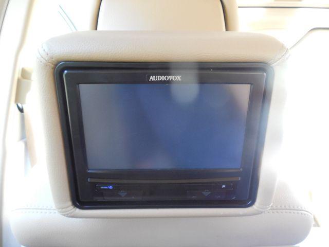 2010 Mercedes-Benz ML350 Leesburg, Virginia 33