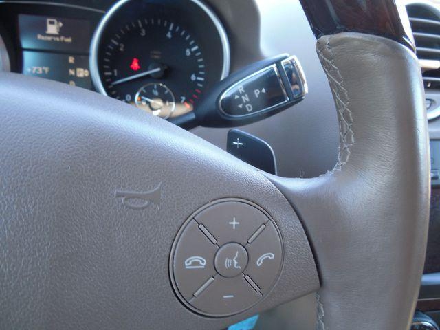 2010 Mercedes-Benz ML350 Leesburg, Virginia 21