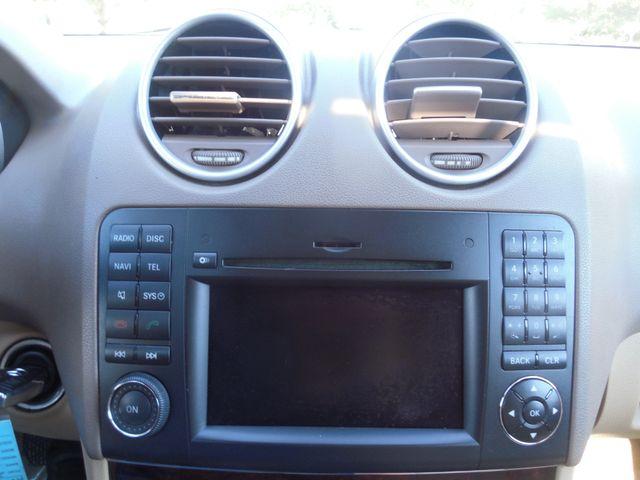 2010 Mercedes-Benz ML350 Leesburg, Virginia 25