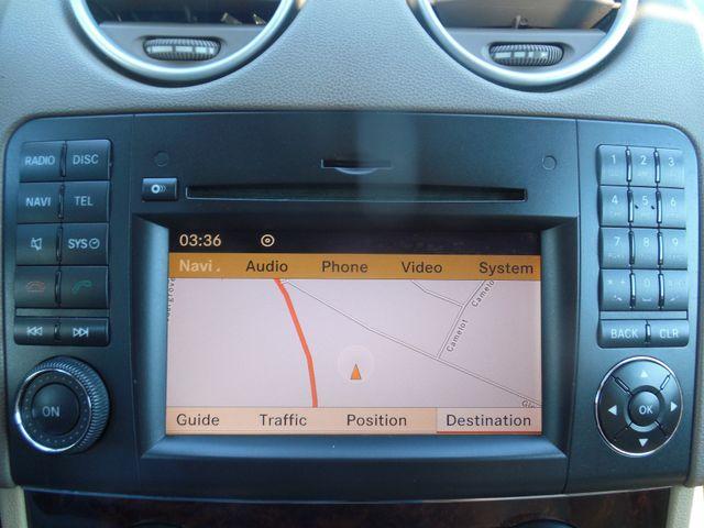 2010 Mercedes-Benz ML350 Leesburg, Virginia 26