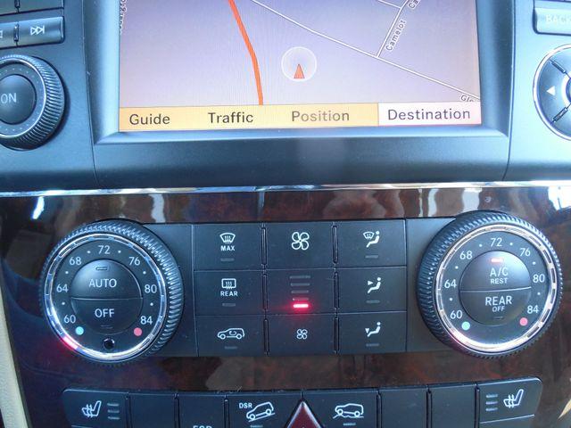 2010 Mercedes-Benz ML350 Leesburg, Virginia 28