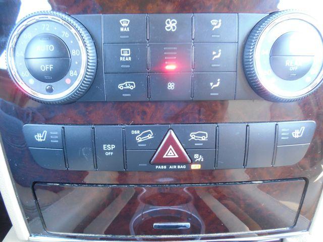 2010 Mercedes-Benz ML350 Leesburg, Virginia 29