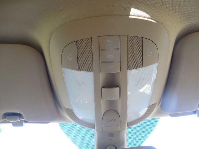 2010 Mercedes-Benz ML350 Leesburg, Virginia 32