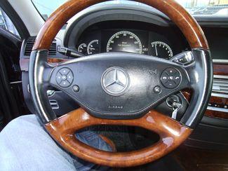 2010 Mercedes-Benz S 400 Hybrid Las Vegas, NV 13