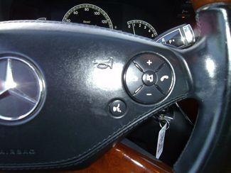 2010 Mercedes-Benz S 400 Hybrid Las Vegas, NV 14