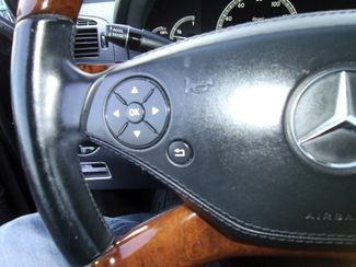 2010 Mercedes-Benz S 400 Hybrid Las Vegas, NV 15