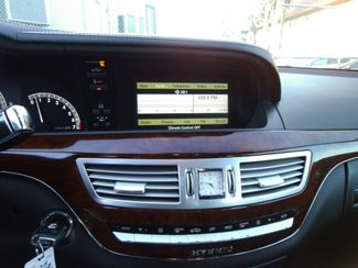 2010 Mercedes-Benz S 400 Hybrid Las Vegas, NV 17