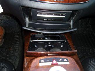 2010 Mercedes-Benz S 400 Hybrid Las Vegas, NV 20