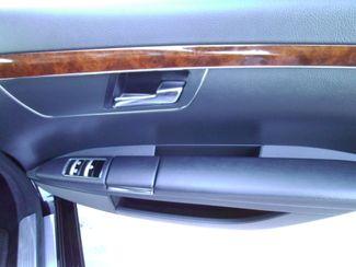 2010 Mercedes-Benz S 400 Hybrid Las Vegas, NV 30