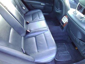 2010 Mercedes-Benz S 400 Hybrid Las Vegas, NV 31