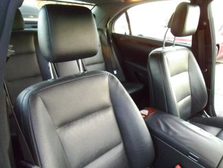 2010 Mercedes-Benz S 400 Hybrid Las Vegas, NV 33