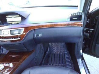 2010 Mercedes-Benz S 400 Hybrid Las Vegas, NV 34