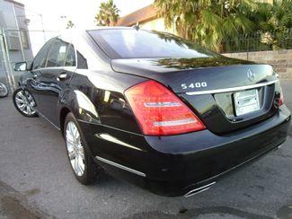 2010 Mercedes-Benz S 400 Hybrid Las Vegas, NV 7