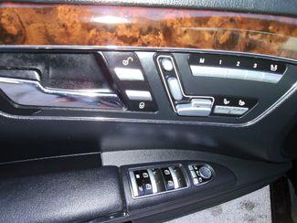 2010 Mercedes-Benz S 400 Hybrid Las Vegas, NV 11