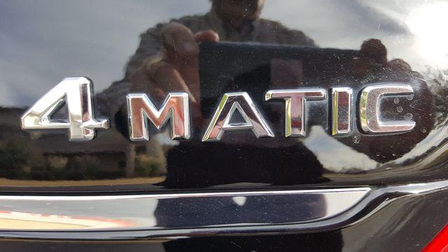 2010 Mercedes-Benz S 550 4 MATIC Arlington, Texas 10