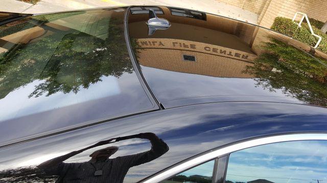 2010 Mercedes-Benz S 550 4 MATIC Arlington, Texas 17