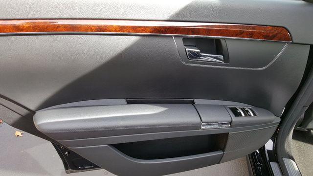 2010 Mercedes-Benz S 550 4 MATIC Arlington, Texas 27