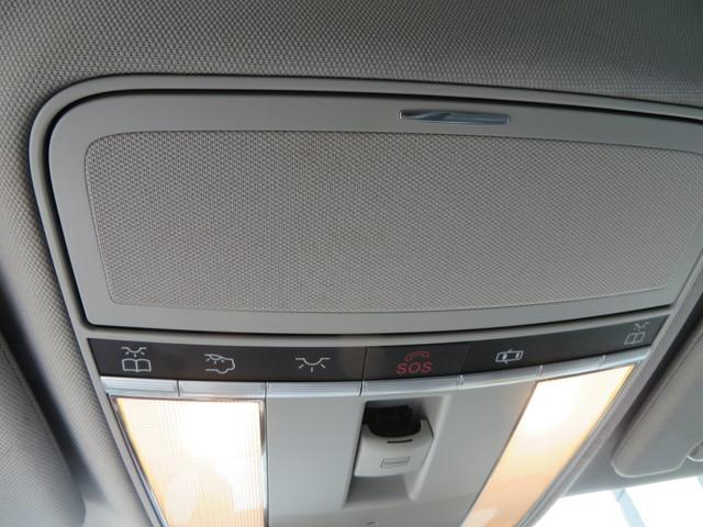 2010 Mercedes-Benz S 550 Charlotte-Matthews, North Carolina 20