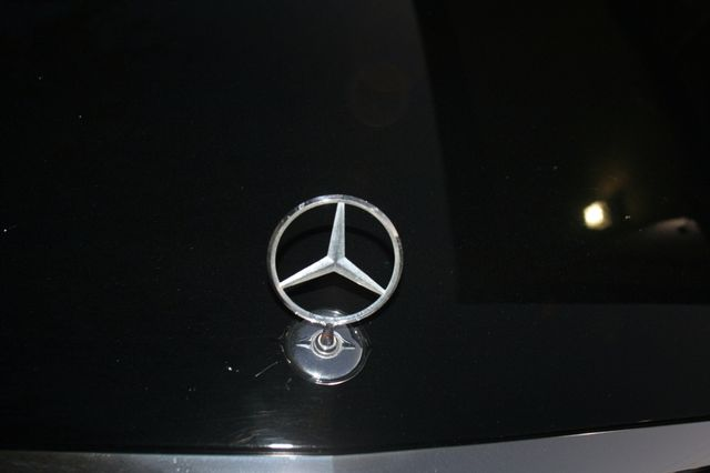 2010 Mercedes-Benz S 550 Houston, Texas 7