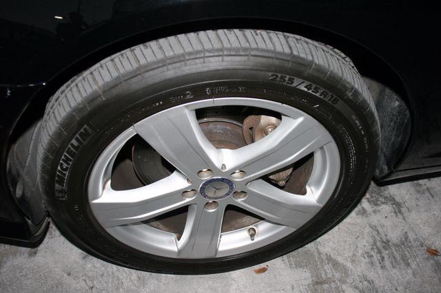 2010 Mercedes-Benz S 550 Houston, Texas 8