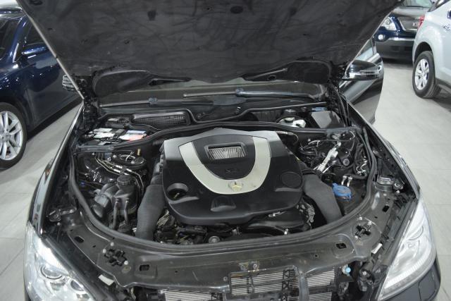 2010 Mercedes-Benz S 550 S550 4MATIC Sedan Richmond Hill, New York 24