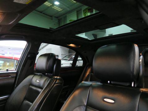 2010 Mercedes-Benz S 63 AMG in Houston, Texas
